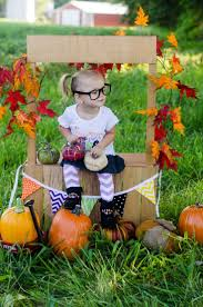 Pumpkin Patch Raleigh Nc 2014 by 13 Best Pumpkin Stand Mini Session Inspiration Images On Pinterest