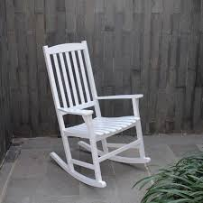 Shop Cambridge Casual Alston Porch Rocking Chair - Free Shipping ... Highwood Lehigh Plastic Rocking Chair With Slat At Lowescom Amazoncom Outsunny Porch Outdoor Patio Wooden Adirondack Yvonne Acacia Wood Frame Traditional Gdf Studio Hampton Bay Spring Haven Brown Allweather Wicker Design Front Chairs Elbrusphoto And Landscape Cracker Barrel White Chairs_boston Ferns_front For Plans Holly Hunt Siren Price Veterans Against The Deal Interesting