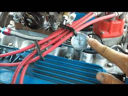 Carb Vapor Lock No More - Simple Fuel Return Line - YouTube Cudahy Fuel Stop And Pacific Pride Truckers Sue Ca Again Claiming Air Filter Puts Public Safety At A Reader On The Eld Mandate Enough Is Enough Nikola One Truck Turns To Hydrogen Power For Zero Emission Driving In Us Feds Vesgating Million Dollar Truck Heist In Tennessee Medium Holley Carb Vacuum Secondaries Not Opening 5 Min Testexplained California Trucking News 2014 The Truckstop Onestop Events 51 Best Images Pinterest Trucks 50 Healthy Health Tips Hurt My Engine 1964 F250 Camper 292 Ford Enthusiasts Forums