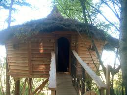yourte chambre d hote chambres d hôtes cabanes et yourtes de la vallée de l ance