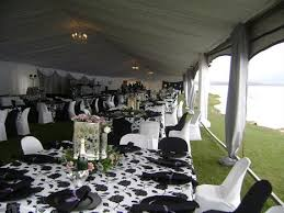 Inspiring Wedding Decor Hire Durban 34 About Remodel Rent Tables And Chairs For With