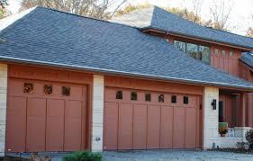 Can Shed Cedar Rapids Ia by Overhead Door Of Cedar Rapids U0026 Iowa City Garage Doors