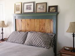 36 best diy ta da images on pinterest ana white 3 4 beds and