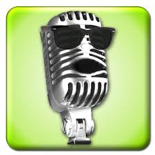Best Halloween Voice Changer by Best Voice Changer Android Apps On Google Play