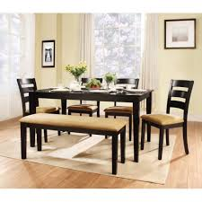 Macys Bradford Dining Room Table by Emejing Bradford Dining Room Furniture Pictures Home Design