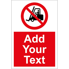Custom No Fork Lift Trucks Signs - From Key Signs UK No Trucks In Driveway Towing Private Drive Alinum Metal 8x12 Sign Allowed Traffic We Blog About Tires Safety Flickr Stock Photo Royalty Free 546740 Shutterstock Truck Prohibition Lorry Or Parking Icon In The No Trucks Over 5 Tons Sign Air Designs Vintage All No Trucks Over 6000 Pounds Sign The Usa 26148673 Alamy Heavy 1 Tonne Metal Semi Allowed Illustrations Creative Market Picayune City Officials Police Update Signage Notruck Zone