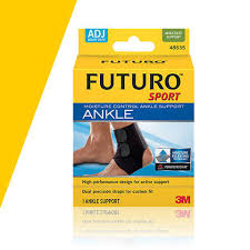 ankle braces walgreens