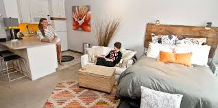100 Studio House Apartments In East Lansing MI