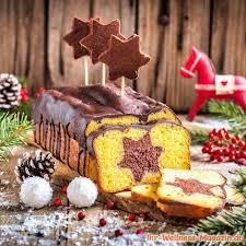 35 low carb weihnachtskuchen einfache rezepte ohne zucker