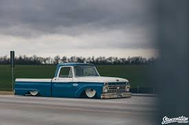 A Time-Capsule Unlike Any Other // Eric Banks Ford F100 ... Chevrolet Truck Slammed Hd Wallpaper Cars Wallpaper Better Trucks Of Sema 2014 The Laidout Pin By Freddy Bo Lujan On Kustoms Pinterest And Cars Brock Gilliam Trucks Slammed Chevy C10 Pick Up Truck With An Ls3 1941 Chevy The Bag Man Hotrod Resource Classic Baggslammed 1955 Silverado Takes You Back In Time Find Day 1981 Rabbit Pickup Vwvortex Ford Banks Slammed Pickup Superfly Autos 2011 Relaxin Socal Custom Show Relaxed Atmosphere