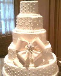 Walmart Wedding Cake Prices and