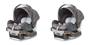 Chicco Key Fit 30 Infant Car Seat Review 2018-2019 Chicco Polly Magic Relax Highchair Legend At John Lewis Partners Dysonhairdryergq Chicco Polly Dnastonhickscom Youtube Amazoncom Papyrus Baby Category 170 Baby Cart Double Phase High Chair In Chippenham Wiltshire Portable Polly Swing Up Silver Online Bouncers Swings And Chairs At How To Use Babysecurity Stack 3in1 Dune Walmartcom