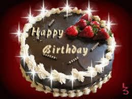 Happy Birthday Cakes Birthday Cake Free Download Clip Art Free Clip Art Templates