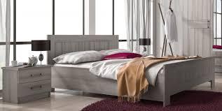 chambre altea chambre à coucher altea meubis