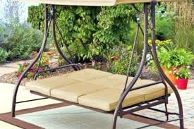 How To Paint Rusty Iron Garden Furniture The Graphics Fairy Steel Outdoor Aussiepaydayloansfor Me Lovely
