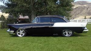 1957 Chevrolet Bel Air/150/210 150 In EBay Motors, Cars & Trucks ... 1969 Dodge Charger Charger Motor Car And Cars 1965 Chevrolet Impala Convertible Ebay Motors Honda Spoiler Unique Us 35 99 New In Ebay Parts Bangshiftcom 1971 Intertional 1310 Hyrail Ewillys Exelent Trucks Sale Motif Classic Ideas Thanks You Ed Church Youtube Famous Old And Image Boiqinfo Hauler I Want To Build This Truck Grassroots Motsports Forum 1957 Bel Air150210 150 In 4wd Rc Monster Truck Offroad Vehicle 24g Remote Toys Protect The Coast Exdanish Navy Unimog