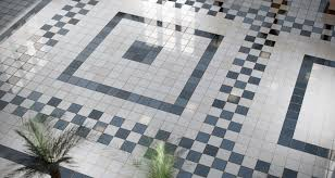 Floor Materials For 3ds Max by Mosaic Create Mosaic Materials In 3ds Max With Patterns