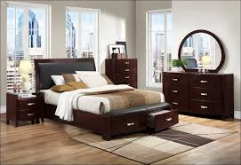 Bedroom Awesome Marlo Furniture Bedroom Sets Marlo Furniture