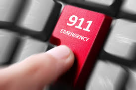 E911: Emergency Calls Using A VoIP Phone System 45 Best Voip Graphics Images On Pinterest Charts And Reading Calling 911 From A Cell Phone Location May Be Altered Youtube Win911 Enterprise Software Actual Cadian Call Via Acrovoice Northern Patent Us20060274725 Dynamic E911 Updating In Telephony Numbering Plan Fundamentals Identifying Dial Characteristics Us7260186 Solutions For Voice Over Internet Protocol More Call Systems Update To Us20140286197 Voice Over Internet Protocol Us8385881 Faq Have I Got