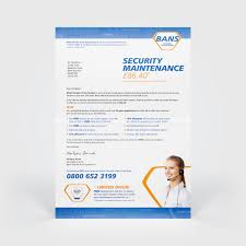 Certificate Attestation Letter Format Fresh University On Degree Spoliation Letter Template