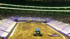 Monster Jam Pittsburgh 2016 - YouTube Monster Jam As Big It Gets Orange County Tickets Na At Angel Win A Fourpack Of To Denver Macaroni Kid Pgh Momtourage 4 Ticket Giveaway Deal Make Great Holiday Gifts Save Up 50 All Star Trucks Cedarburg Wisconsin Ozaukee Fair 15 For In Dc Certifikid Pittsburgh What You Missed Sand And Snow Grave Digger 2015 Youtube Monster Truck Shows Pa 28 Images 100 Show Edited Image The Legend 2014 Doomsday Flip Falling Rocks Trucks Patchwork Farm