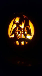 Star Wars Printable Pumpkin Carving Templates by Best 25 Darth Vader Pumpkin Ideas Only On Pinterest Darth Vader