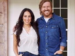 Chef Decor At Target by Chip And Joanna Gaines U0027 New Target Collection What You Can Buy