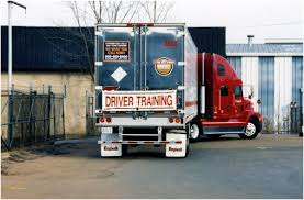 Unique Cr England Truck Driving School – Mini Truck Japan Share The Road Minnesota Trucking Association Wner Enterprises Acquires A Pair Of Truck Driver Schools Driving School Cdl Traing In Fontana California Collision Kills Driver On Us 491 Bristol Va Fire Dept Galleries Halduriercom Florida Third Party Skills Testers 45foot Truck Takes Health Care Road Southern Nevada Las Raider Express Family Owned And Operated Company Professional Ltd Youtube Heartland Sage