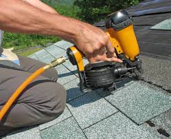 100 Estes Truck Lines Roof Fascinating Roofing Construction For Your Home