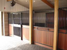 Horse Stall How Much Does It Cost To Build A Horse Barn Wick Buildings Pole Cstruction Green Hill Savannah Horse Stall By Innovative Equine Systems Redoing The Barn Ideas For Stalls My Forum Priefert Can Customize Your Barns Barrel Racing 10 Acsmore Available With 6 Pond Pipe Fencing Amazing Stalls The Has Large Tack Room Accsories Rwer Rb Budget Interior Ideanot Gate Door Though Shedrow Shed Row Horizon Structures Httpwwwfarmdranchcomproperty5acrehorse