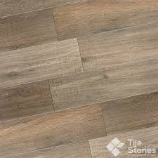 magnificent ideas for porcelain wood tiles design porcelain wood