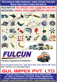 Automobile Spare Parts Manufacturing Companies In Delhi   Carnmotors.com 1970 Ford F600 Stock 25504 Cabs Tpi New Route 66 Antique Truck Parts Mens White T Shirt Size S To 3xl Rockwell Sqhd Differential For Sale Active Sales Chevy Sm465 Np205 44 Transfer Case Adapter Figure 8 Hour Glass Inc Just Another Wordpresscom Site 2009 Intertional Prostar 36926 Cab Fairings Ogburns Competitors Revenue And Employees Owler In Memory Of All The Money I Spent On Truck Parts T From Tledinf2caactive West Side Llc Wikipedia Semi Commercial Payless Lvo Vnl Hood 182544 For At Hudson Co