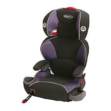 Graco Affix Highback Booster Seat With Latch System (Grapeade) - By First  Few Years Details About Graco Swivi Seat 3in1 Booster High Chair Abbington Simpleswitch Portable Babies Kids Blossom Dlx 6in1 In Alexa Highchairi Pink Elephant Chairs Ideas Top 10 Best Baby 20 Hqreview Review 2019 A Complete Guide Cheap Wooden Find Contempo Highchair Kiddicare Babyhighchair Hashtag On Twitter