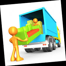 Call 1-855-789-2734 Keeped Moving Trucks Dump Truck Services ... 2016 Hino 195 11 Ft Landscape Dump Truck Bentley Services Veolia Vironmental Services Rubbish Lorry Dump Truck Private By Rd Lawn Care Jettons Grading 2015 Isuzu Npr Nd 12 Low Cost Supplies Home H Hans Trucking Ltd Sand Gravel Delivery Abbotsford Bc Luxury Hauling Mini Japan Ramirez Company Finance 7 Equipment Mikes Backhoe Service San Diego County Backhoe