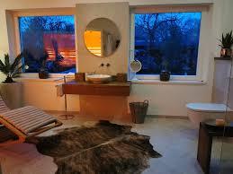 altes badezimmer neu gestalten tipps bäder seelig