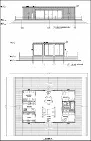 100 Shipping Container Apartment Plans Best Luxury Home Floor Homes
