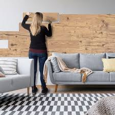 90 alpenstyle ideen chalet design chalet möbel tiroler stube