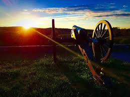 JOHN BANKS' CIVIL WAR BLOG: September 2015 Hale Barns At Christmas Halebarnsevents Twitter John Banks Civil War Blog September 2015 Cheshire Lets Tstanperrin19 Wschd Soca Mga Wrzosowisko Drzewa Tecrniapl Sunrise Sunset Manchester Based Landscape And Travel Hay Bales And Barn Stock Photos Images Lead Generation Company Snaps Up Office Suite Messenger 11 Best Loto Images On Pinterest Lotus Flowers Buddha Flowers 1980s Pop Star Jona Lewie To Perform Hits Cluding Stop The