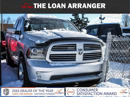 Used 2014 Dodge Ram 1500 For Sale In Barrie, Ontario | Carpages.ca Rams Turbodiesel Engine Makes Wards 10 Best Engines List Miami Used Car Dodge Ram Pickup 3500 Honduras 2014 1500 Slt For Sale In Barrie Ontario Carpagesca 2500 Hd Crew Cab 4x4 Diesel Test Review And Driver 2013 Laramie Longhorn 44 Mammas Let Your Babies Grow Up Sport 4x4 Nav Rearview Camera P Lifted Big Horn Truck For 40967 Filedodge Quad 11427220706jpg Silver Gary Hanna Auctions Sixty Four Ever Diecast By Greenlight Alientech Usa Ram 30 V6 Ecodiesel