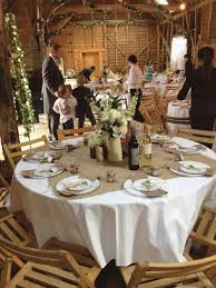 Rustic Bridal Table Decor Country Wedding Reception Decorations Easy Tabl On Steps To Have Your