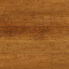 27 best flooring images on pinterest planks welcome to and cabin