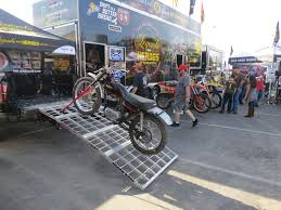 Best Motorcycle Ramp For Truck Chevy C60 Ramp Truck Nick N Flickr Bangshiftcom Nirvana Dodge Or Ford We Have Both Right Two Lane Desktop Greenlight 1972 F350 And 1965 Help W Trucks History The Hamb Product Test Madramps Dirt Wheels Magazine 91958fordc800ramptruck Hot Rod Network Industrial Yard Ramps Forklift Ramp Loading Unloading Of Trucks Guy Gets Truck Stuck At Boat Caught On Gopro Hero 3 Black Youtube 1974 3500 Gmc Crew Cab 1971 Chevrolet C20 For Sale Classiccarscom Cc990781 Video Operator Loads Backhoe Into A Dump Without