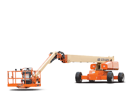 JLG Ultra Series Telescopic Boom Lift 1500SJ Rental | Boom Lift ... Equipment Rental Edmton Myshak Group Of Companies 40124shl 40ton Boom Truck Mounted To 2018 Western Star 4700 China Knuckle Cranes Manufacturers And Boom Truck Sales 2 Available 35124c Manitex 35 Ton Nla Forklift Lift Rent Aerial Lifts Bucket Trucks Near Naperville Il 2012 Used Ton 60 Grove Crane Short Term Long Zartman Cstruction National 800d Mounting Wheco 1800 40 Gr