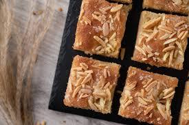 klassischer butterkuchen luftig weich basic sallys