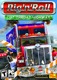 Rig-N-Roll Cut-throat Highway - PC Trucking Sim - New 691201326978 ... Afikom Games Euro Truck Simulator 2 V19241 Update Include Dlc American Includes V13126s Multi23 All Dlcs Pc Savegame Game Save Download File Bolcom Gold Editie Windows Mac 10914217 Tonka Monster Trucks Video Game Games Video Scania Driving 2012 Gameplay Hd Youtube Buy Scandinavia Steam On Edition Product Key Amazonde Amazoncom Trailers Review Destruction Enemy Slime