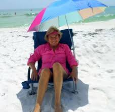 Nautica Beach Chair Instructions by 9 Best Beach Chairs With Clamp On Umbrellas Or Canopy Images On