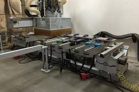 fice Furniture Warehouse San Francisco Bay Area Eco fice