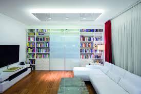 wohnzimmer privat wohnzimmer lichtplanung