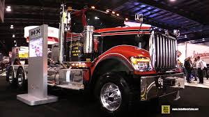 2016 International HX 520 Truck With Cumins 15L 550hp Engine ... Classic Intertional Trucks Youtube Harvester Wikipedia 1958 Ih Pickup Truck Aseries A St Flickr Cc For Sale 1968 1200 Flatbed Truck Huge Engine Vannatta Big 1600 4x4 Loadstar 1974 Pickup Grnwht Eustis042713 Just Listed 1964 Cseries Automobile 4wd Its Uptime The Kirkham Collection Old Parts Stock Photos Images Nice 1955 Intertional R112 Pickup