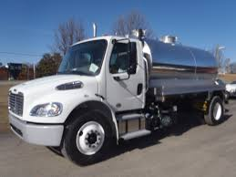 New Tank Trucks | Amthor International Used Vacuum Trucks For Sale About Us House Of Imports Custom Tank Truck Part Distributor Services Inc Peterbilt In Texas For On Buyllsearch 2010 Freightliner Columbia 120 For Sale 2595 Ford F550 Crestwood Il By Kor Equipment Solutions Pty Ltd Issuu Kirks Stephenson Specialty Home Hydroexcavation Vaccon Progress 300 To 995gallon Slidein Units